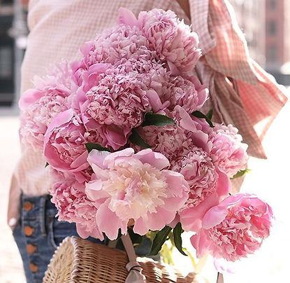 fleur Christa.jpg