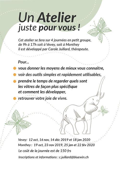 flyer_carole_ateliers.jpg