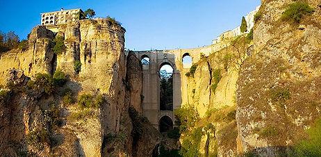 Puente_Nuevo,_Ronda.jpg