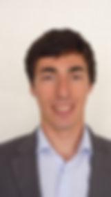 Hugo Charton - Ingénieur informaticien & du virtuel