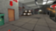 Réalité virtuelle - Serious Game - SDI