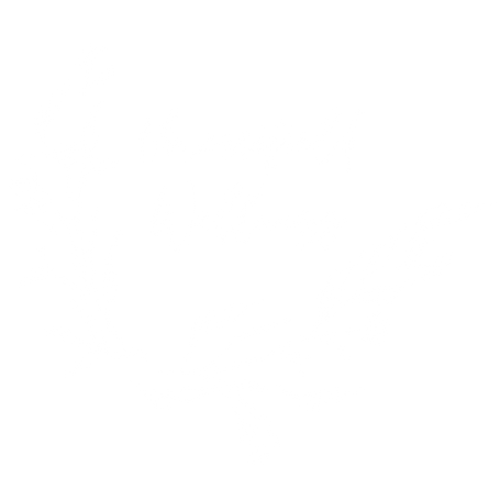 Caps MW Logo White.png