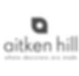 aitken hill_edited.png
