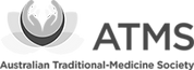 ATMS-Logo_edited.png