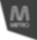 Metro_Trains_Melbourne_Logo_edited.png