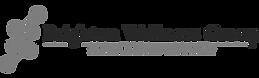 header-logo-brighton-2016_edited.png