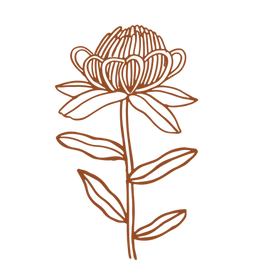 Hand drawn floral 23.png
