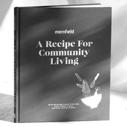 Recipe For Community Living_edited.png