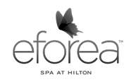 logo-eforea-small_edited_edited.png