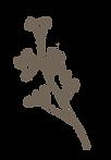 Leaf-2-PNG.png
