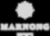 marnong-estate-header-logo-01_edited.png