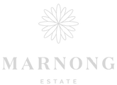 marnong-estate-header-logo-01_edited.png