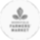 merrifield-farmers-market-logo_edited.pn