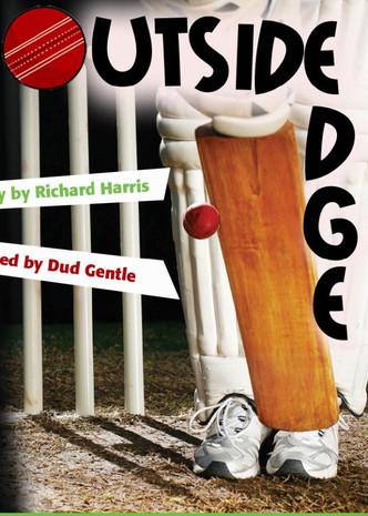 outside_edge_programme_1_20110511_1949300864.jpg