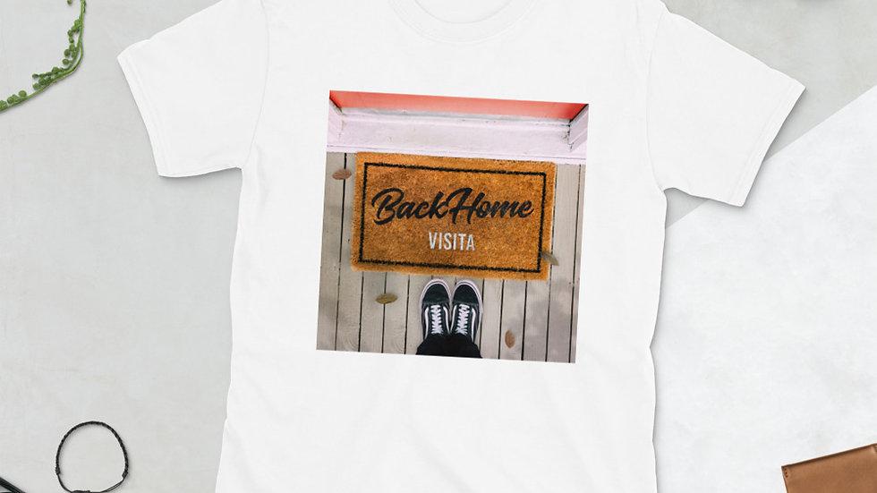 Backhome Exclusive T-Shirt