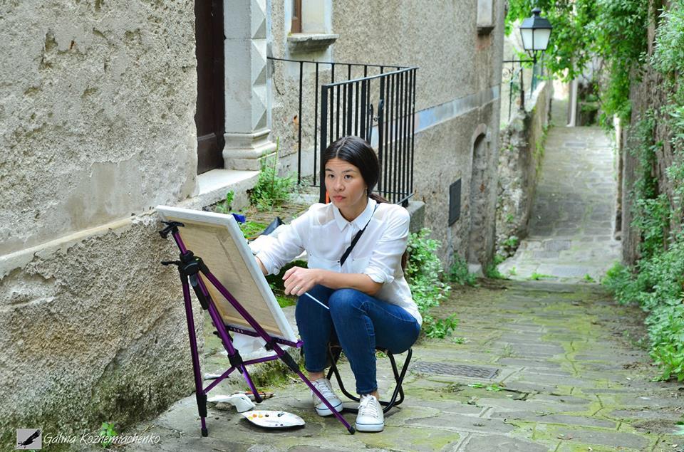 Maria Karelina Italia Nova.jpg