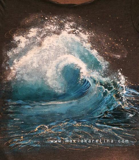 wave MK.jpg