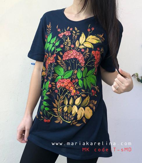 MK Tshirt russian decoration 4 code.jpg