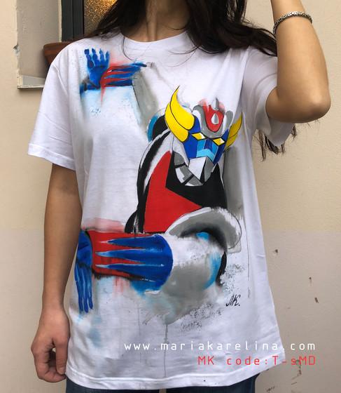MK Tshirt Goldrake.jpg