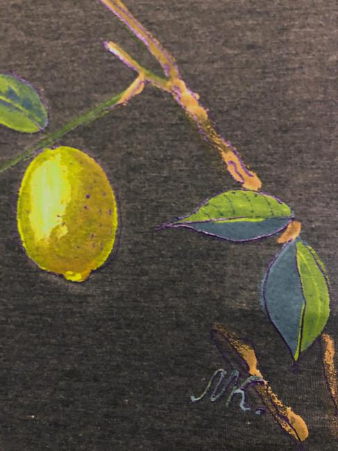 mk limone1.jpg