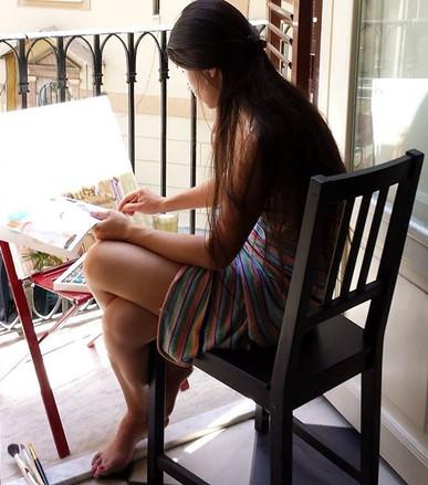 Painting.jpg.jpg