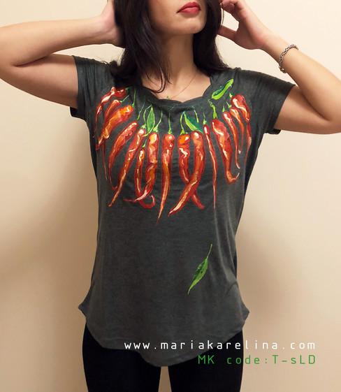 MK Tshirt peperoncino code.jpg
