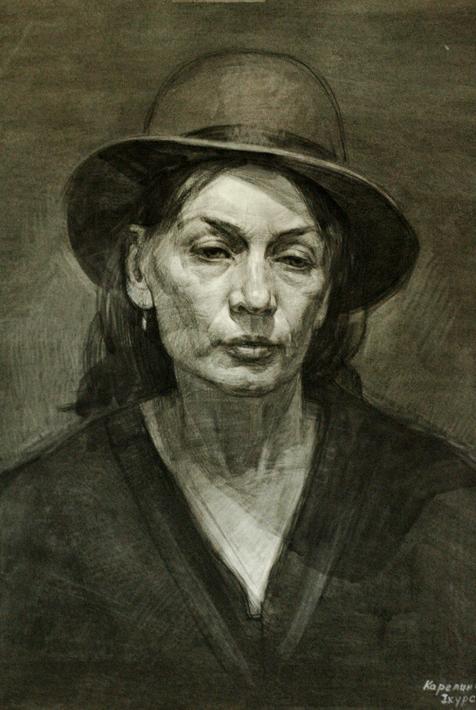 matita ritratto maria karelina.png