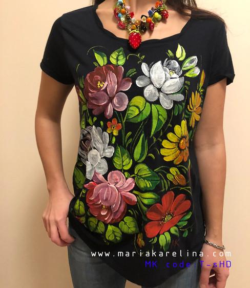 MK Tshirt russian decoration 2 code.jpg