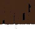 MPC-Logos-RGB_BROWN.png