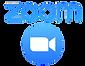 zoom logo trans.png