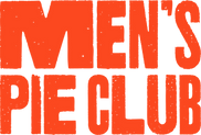 MPC-Logos-RGB_ORANGE.png