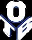 OutTheBox_logo_LogoNoText.png