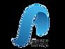 Aura%252520Air%252520Intro%252520%252526