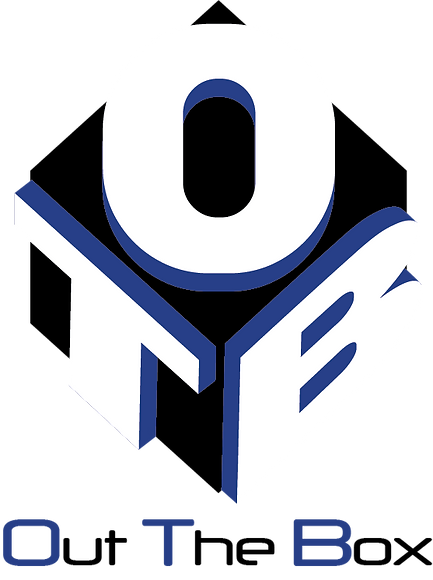 OutTheBox_logo_edited.png