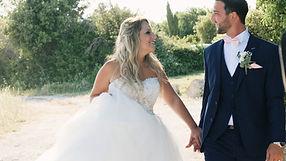 vidéaste mariage Sarson
