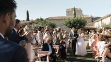 Ceremonielaique.jpg