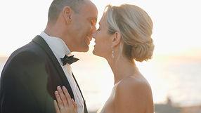 Videaste mariage sud