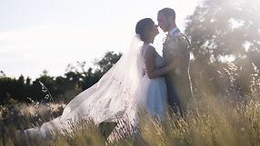 Mariage Sarson Grignan