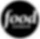 [BRD]Food Network_Logo_BW.png