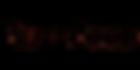 [BRD]Buzzfeed_Logo__2x.png