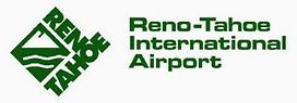 airport logo.png