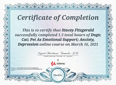 emotional support cert.png