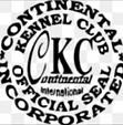 aka ckc logo.png