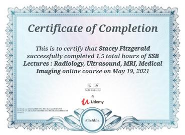 ultrasound cert.png