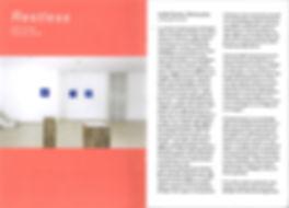 catalogo3 .jpg