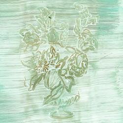 April-bouquet-square-extended-light