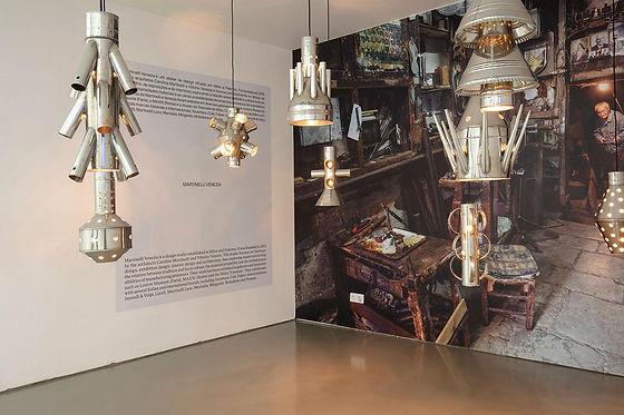 Biennale Porto_01_ph. by Ine╠és DÔÇÖOrey