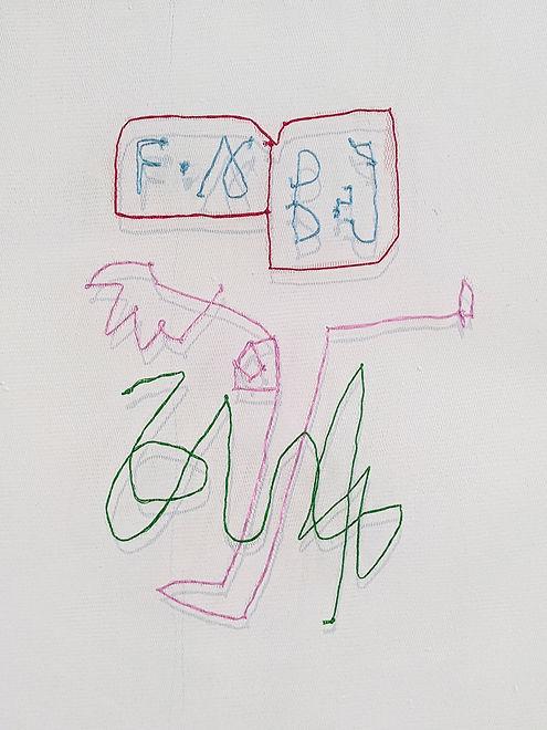 Fab-2-00000IMG_00000_BURST20200606171951