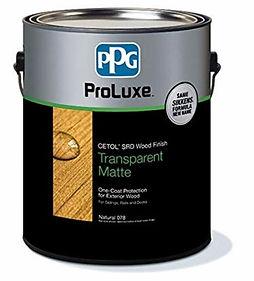 PPG ProLuxe (2).jpg