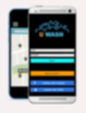 uwahs smart phone (2).jpg